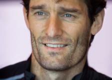 MyDrive | Porsche's Mark Webber