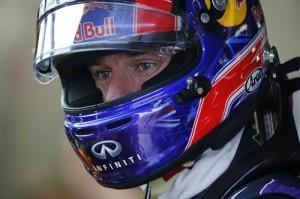Red Bull F1 2013 7