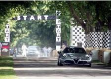 VIDEO | The Alfa Romeo 4C