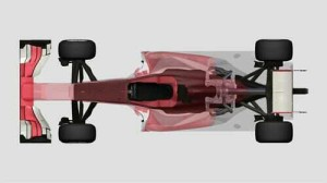 MyDrive | Ferrari - Marussia F1 Team To Recieve Ferrari Power