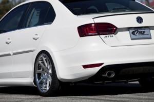 MyDrive | Volkswagen Jetta Racer's Dream 2
