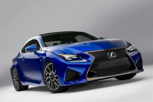 Lexus Australia clarifies its position on motorsport