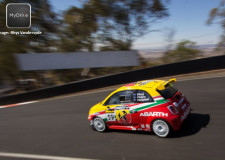 Bathurst 12 Hour Comes Alive At Mount Panorama