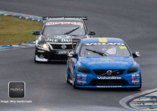 2014 V8Supercars Championship | Gentlemen Start Your Engines