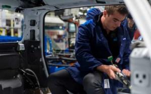 MyDrive | Volvo Polestar Racing