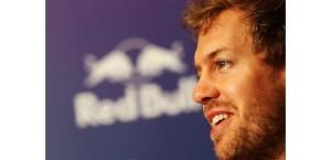Red Bull F1 2014 Bahrain 3