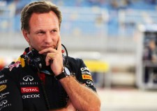 Interesting Times Ahead For Red Bull F1 In Japan and Russia
