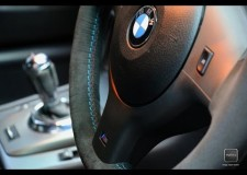 VIDEO | BMW Has Class Locked In Their Vault