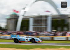 VIDEO | MyDrive LIVE from Goodwood