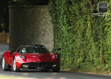 MyDrive | LIVE from Goodwood – Festival of Speed