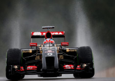 MyDrive | Lotus F1