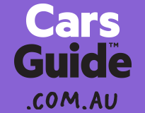 Carsguide.com.au partners with MyDrive Media to connect with audiences across multiple platforms
