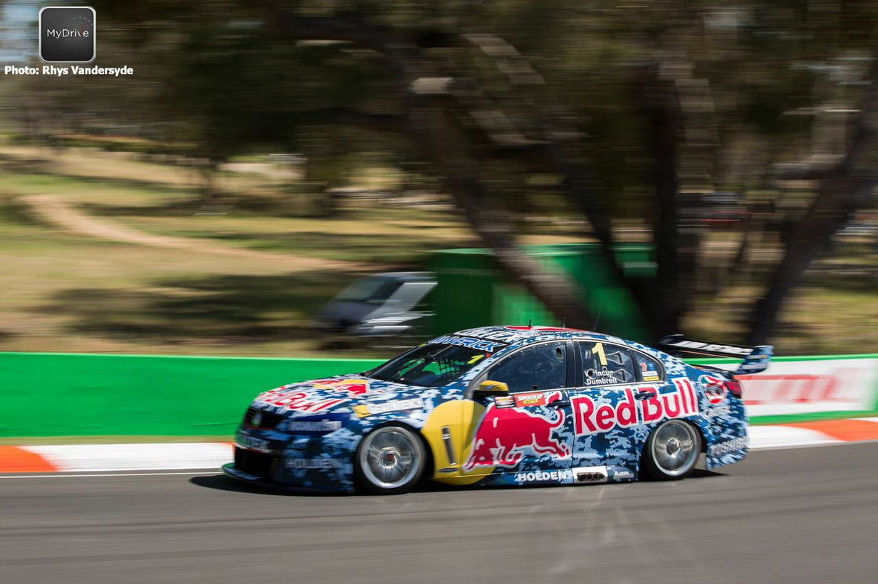v8 supercars bathurst live streaming - photo#2