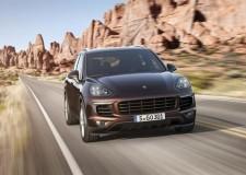 Porsche Australia issues voluntary diesel recall campaign