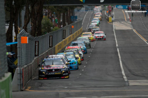 MyDrive | V8SC in Sydney at the final round in 2014