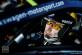 FIA WORLD RALLY CHAMPIONSHIP 2015 -WRC Rally Sweden (SWE) -  WRC 12/02/2015 to 15/02/2015 - PHOTO :  @tWorld