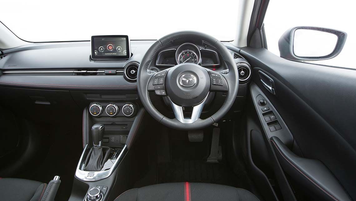 Mazda-2-Genki-4.jpg