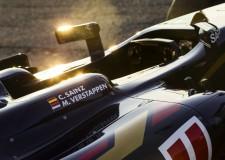 Productive Final Day For Scuderia Toro Rosso