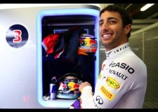 VIDEO | Ricciardo In 2015 Eyes The Main Prize