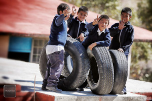 FIA WORLD RALLY CHAMPIONSHIP 2015 - WRC Rally Mexico