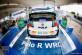 FIA WORLD RALLY CHAMPIONSHIP 2015 -WRC Rally Mexico (MEX) -  WRC 05/03/2015 to 08/03/2015 - PHOTO :  @tWorld