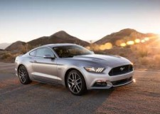 VIDEO | Ford Releases Local Pricing On Ford Mustang