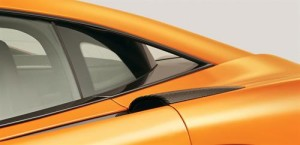 MyDrive | McLaren 570S NYIAS