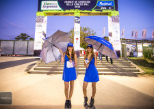 VIDEO   WRC Teams Ready for Rally Argentina