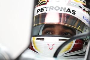 MyDrive   Lewis Hamilton