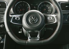 Volkswagen to contact affected Australian customers