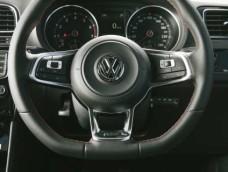 Volkswagen to contact affected Australian customers