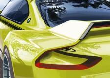 MyDrive   BMW 3.0 CSL Hommage