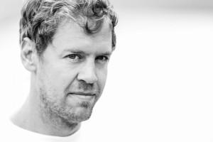 MyDrive | Sebastian Vettel - Scuderia Ferrari