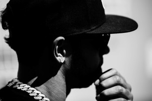 MyDrive | Lewis Hamilton