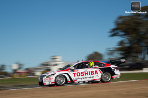 MyDrive | Nissan ready for Darwin