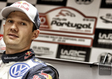 VIDEO | WRC – Ogier puts the pressure on Latvala