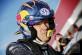 FIA WORLD RALLY CHAMPIONSHIP 2015 -WRC Rally Portugal (POR) -  WRC 21/05/2015 to 24/05/2015 - PHOTO :  @World