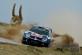 FIA WORLD RALLY CHAMPIONSHIP 2015 -WRC Italia Sardegna (ITA) -  WRC 11/06/2015 to 14/06/2015 - PHOTO :  @World