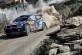 Andreas Mikkelsen (NOR)/Ola Floene(NOR)-Volkswagen Polo WRC