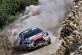 Khalid Al Qassimi (ABU) / Chris Patersson ( GB) - Citroen DS3 WRC