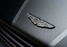VIDEO | Style the order of the day for Aston Martin Q