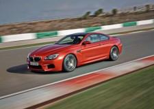 BMW passes on Luxury Car Tax savings