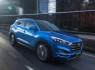Hyundai again proves popular in Australia