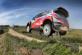 Thierry Neuville (BEL)-Nicolas Gilsoul(BEL)- Hyundai I20 WRC