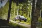 FIA WORLD RALLY CHAMPIONSHIP 2015 -WRC Finland (FIN) -  WRC 30/07/2015 to 02/08/2015 - PHOTO :  @World