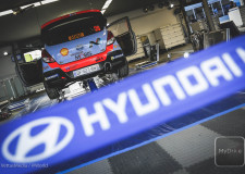 WRC | Rally German Preview – VW clean sweep?