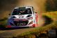 FIA WORLD RALLY CHAMPIONSHIP 2015 -WRC Deutschland (DEU) -  WRC 20/08/2015 to 23/08/2015 - PHOTO :  @World