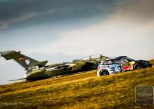 WRC | Ogier eyes Championship win