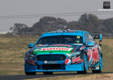 V8 Supercars | Sandown 500 News and Preview