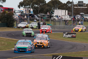 V8SC | The latest V8 Supercars News